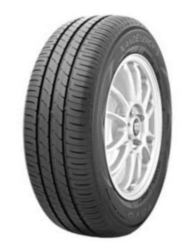 Opony Toyo NE03 195/65 R15 95T