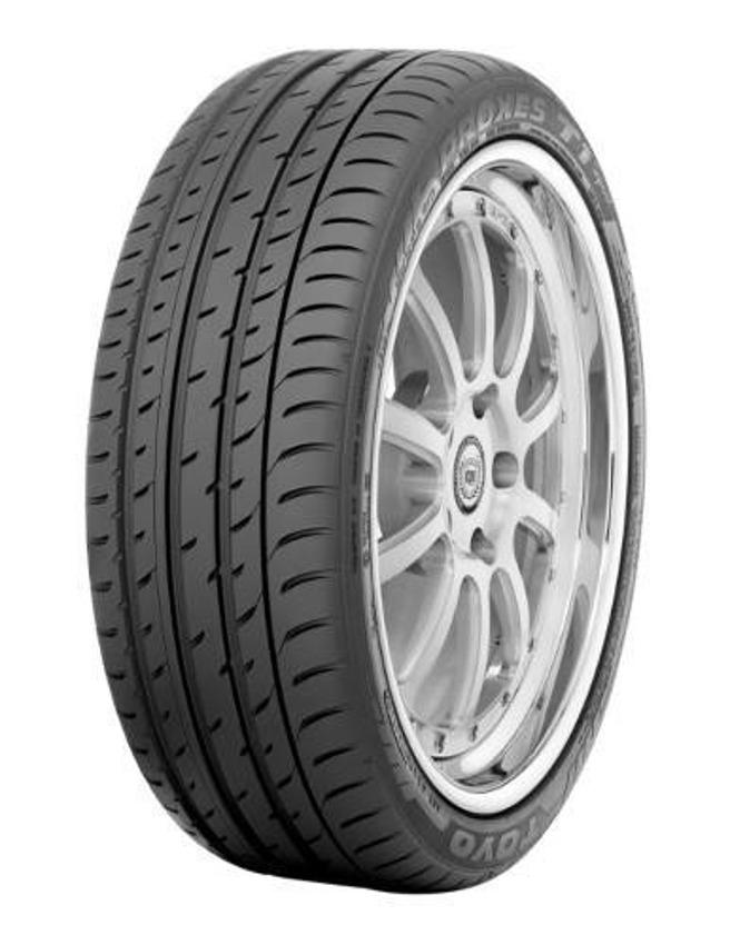 Opony Toyo Proxes T1 Sport 225/50 R17 98Y