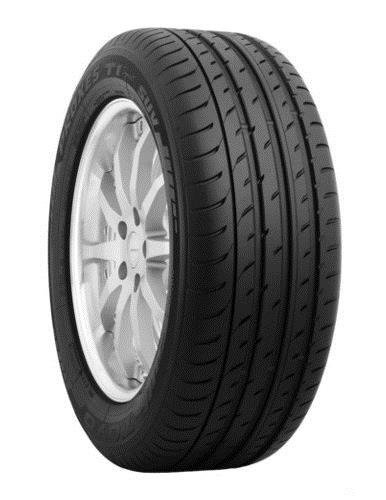 Opony Toyo Proxes T1 Sport 255/60 R17 106V