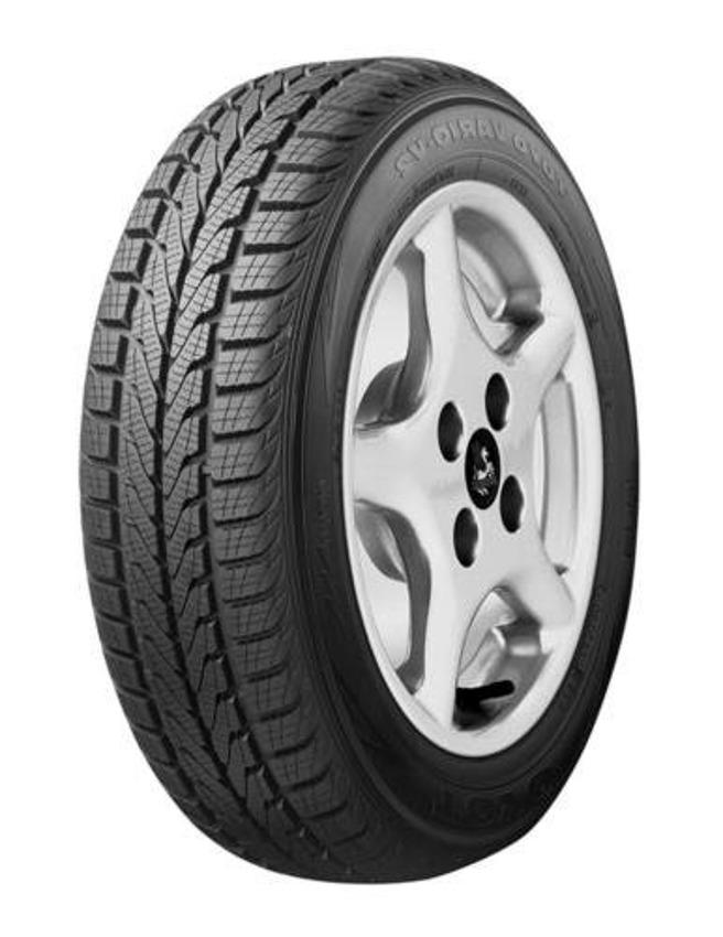 Opony Toyo Vario V2+ 195/65 R15 91T