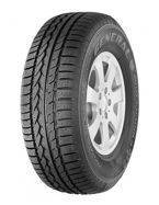 Opony General Snow Grabber 215/65 R16 98T