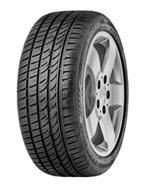 Opony Gislaved Ultra Speed 215/50 R17 95Y