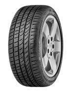 Opony Gislaved Ultra Speed 225/45 R17 91Y