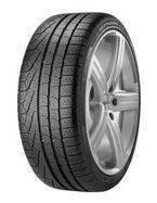 Opony Pirelli Winter SottoZero Serie II 235/40 R19 92V