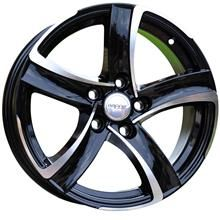 ALLOYS 16'' 5X108 CITROEN C5 C6 C4 GRAND PICASSO