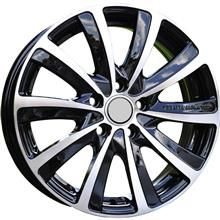 ALLOYS 16'' 5X108 FORD FOCUS II III MONDEO RENAULT