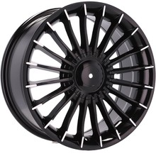ALLOYS 17'' 5X120 BMW 1 2 3 E87 E88 F20 F22 E46 E90
