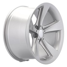 ALLOYS 17'' BMW 5 E34 E39 E60 7 E32 E38 E65 E67