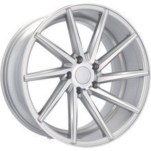 ALLOYS 18' 5X112 MERCEDES GLA GLC GLE M ML R VITO V