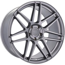 ALLOYS 19'' 5X120 BMW 1 F20 2 F22 3 F30 5 F10 7 F01