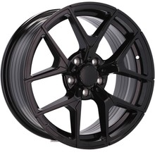 ALLOYS 20'' 5X112 BMW 5 G30 G31 7 G11 G12