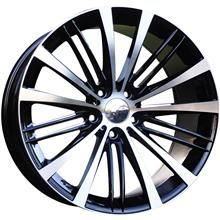 ALLOYS 20'' 5X120 BMW 5 7 E39 E60 E65 F01