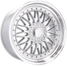NEW ALLOYS 16'' 4X100 4X108