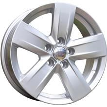 NEW ALLOYS 16'' 5X108 5X110 VOLVO OPEL PEUGEOT