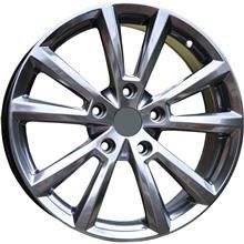 NEW ALLOYS 18'' 5X130 AUDI Q7 I VW TOUAREG