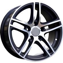 NEW ALLOYS 19'' 5X112 AUDI A4 A5 A6 A8 VW PASSAT