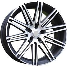 NEW ALLOYS 19'' 5X120 BMW E34 E39 E60 E61 M3 M5