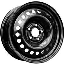 STEEL WHEEL STALOWE 16'' 5X108 FORD MONDEO FOCUS KUGA C-MAX S-MAX VOLVO S40 V50