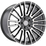 ALLOYS 20'' 5X120 BMW 5 F10 F11 GT F07 6 F06 7 F01