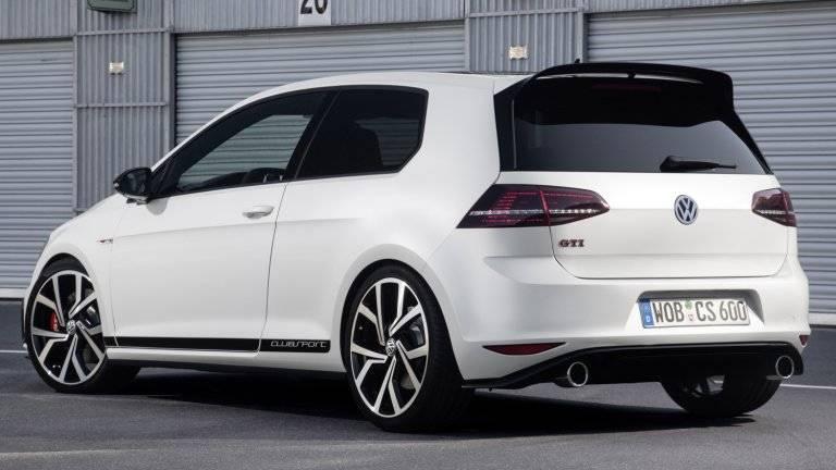 ALLOYS 15'' 5X100 VW POLO GOLF BORA