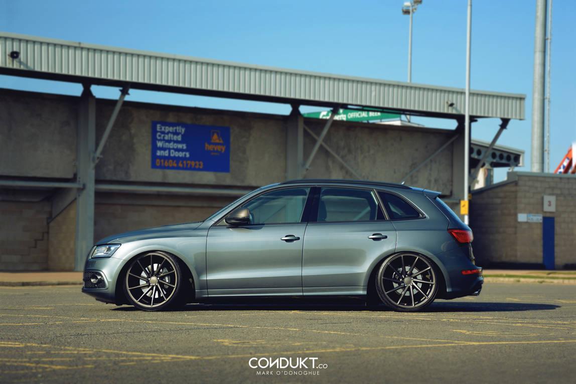 ALLOYS 19' 5x120 BMW 5 E39 E60 7 E34 E65 E66 ALPINA