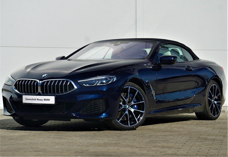 ALLOYS 20'' 5X112 BMW 5 G30 G31 7 G11 G12