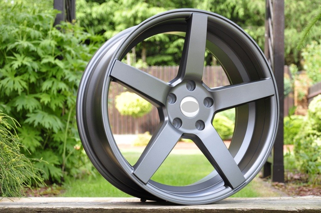 ALLOYS 20'' 5X120 BMW X4 F26 X5 E70 F15 X6 E71 F16