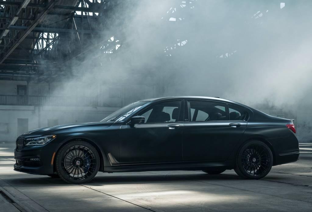 BMW 7 F01 5 F10 X4 F26 X5 F15 X6 E71 F16 ALLOYS 20