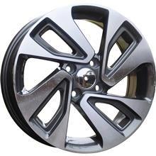 Felgi Aluminiowe Opel Astra G