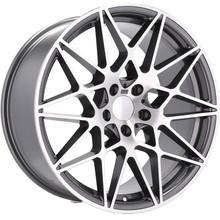 FELGI 20'' 5X120 BMW 1 F20 2 3 E90 F30 F32 F10 F01