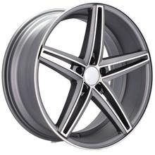 Felgi Aluminiowe Bmw 18