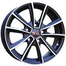 Felgi 15'' 5X100 AUDI A2 TT SEAT Ibiza SKODA Fabia