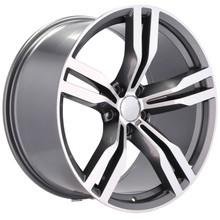 Felgi 21'' 5X112 BMW 5 G30 G31 6 GT 7 G11 X3 G01