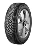 Opony BFGoodrich G-Force Winter2 185/60 R15 84T