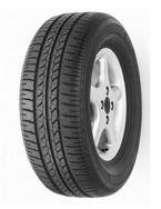 Opony Bridgestone B250 175/65 R14 82T
