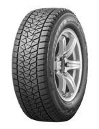 Opony Bridgestone Blizzak DM-V2 235/60 R18 107S