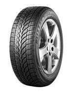 Opony Bridgestone Blizzak LM-32 175/60 R15 81T