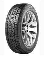 Opony Bridgestone Blizzak LM-80 EVO 275/60 R18 113H