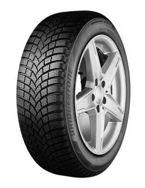 Opony Bridgestone Blizzak LM001e 185/60 R15 84T