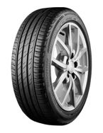 Opony Bridgestone Driveguard 215/55 R16 97W
