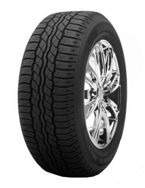 Opony Bridgestone Dueler H/T 687 235/55 R18 99H