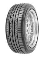Opony Bridgestone Potenza RE050A 245/45 R17 99Y
