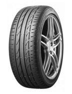 Opony Bridgestone Potenza S001 245/40 R17 91W