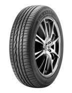 Opony Bridgestone Turanza ER300 205/55 R16 91V