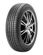Opony Bridgestone Turanza ER300 I 205/55 R16 91V