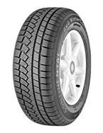 Opony Continental Conti 4x4 WinterContact 215/60 R17 96H