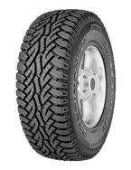 Opony Continental ContiCrossContact AT 235/85 R16 114/111Q