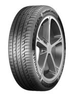 Opony Continental ContiPremiumContact 6 225/55 R19 103V