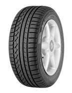 Opony Continental ContiWinterContact TS810 195/55 R16 87T