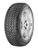 Opony Continental ContiWinterContact TS850 195/65 R15 91T